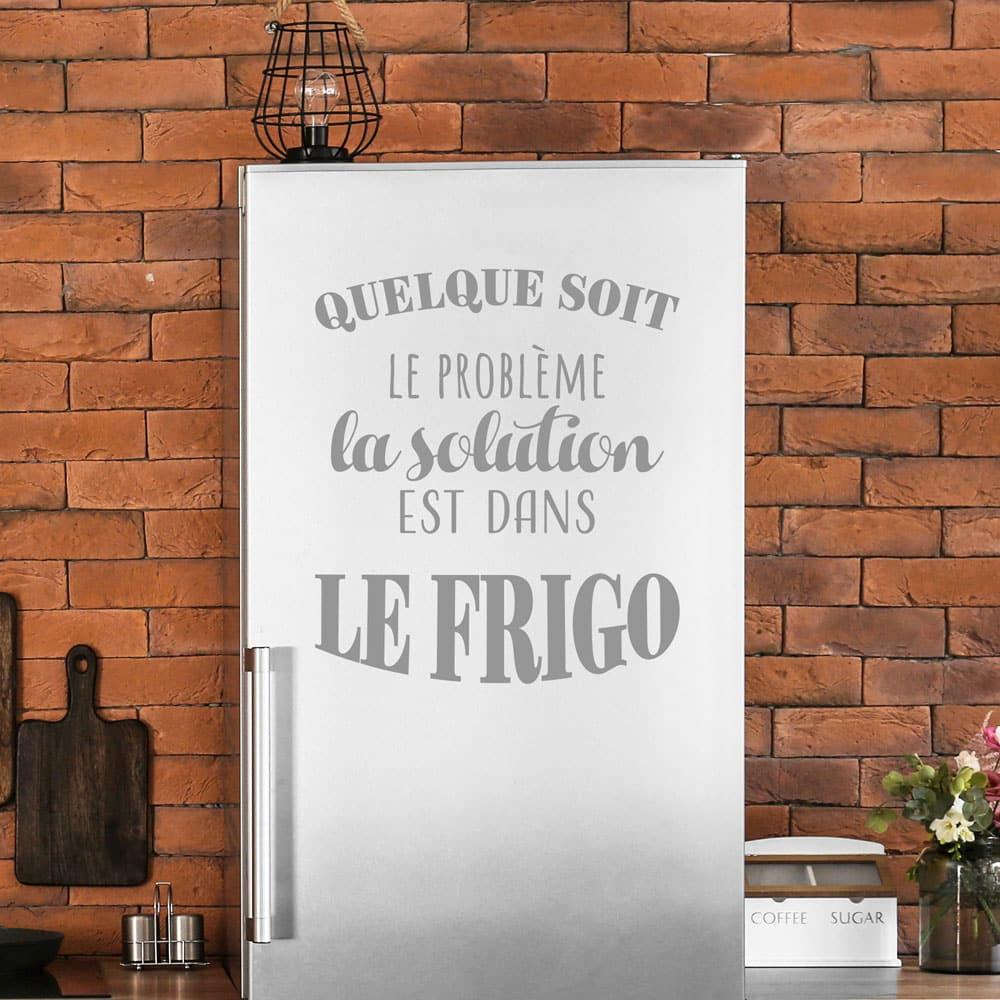 quelque-soit-le-problème-la-solution-est-dans-le-frigo-1000x1000_