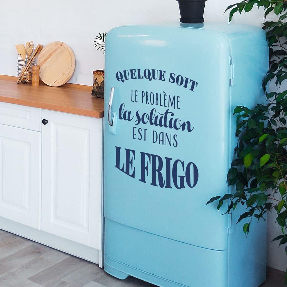 quelque-soit-le-problème-la-solution-est-dans-le-frigo-1000x1000_2