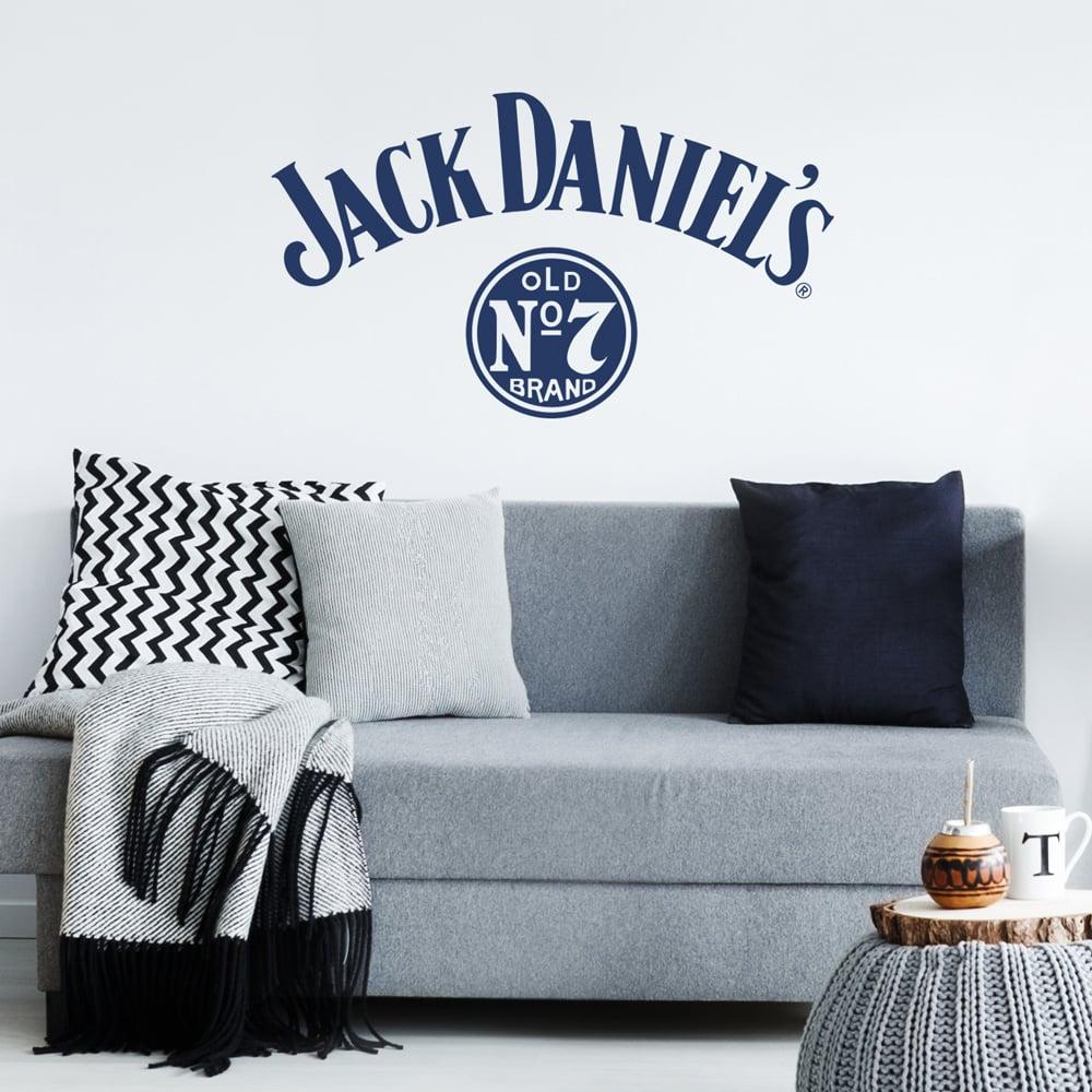 JackDanielsN7