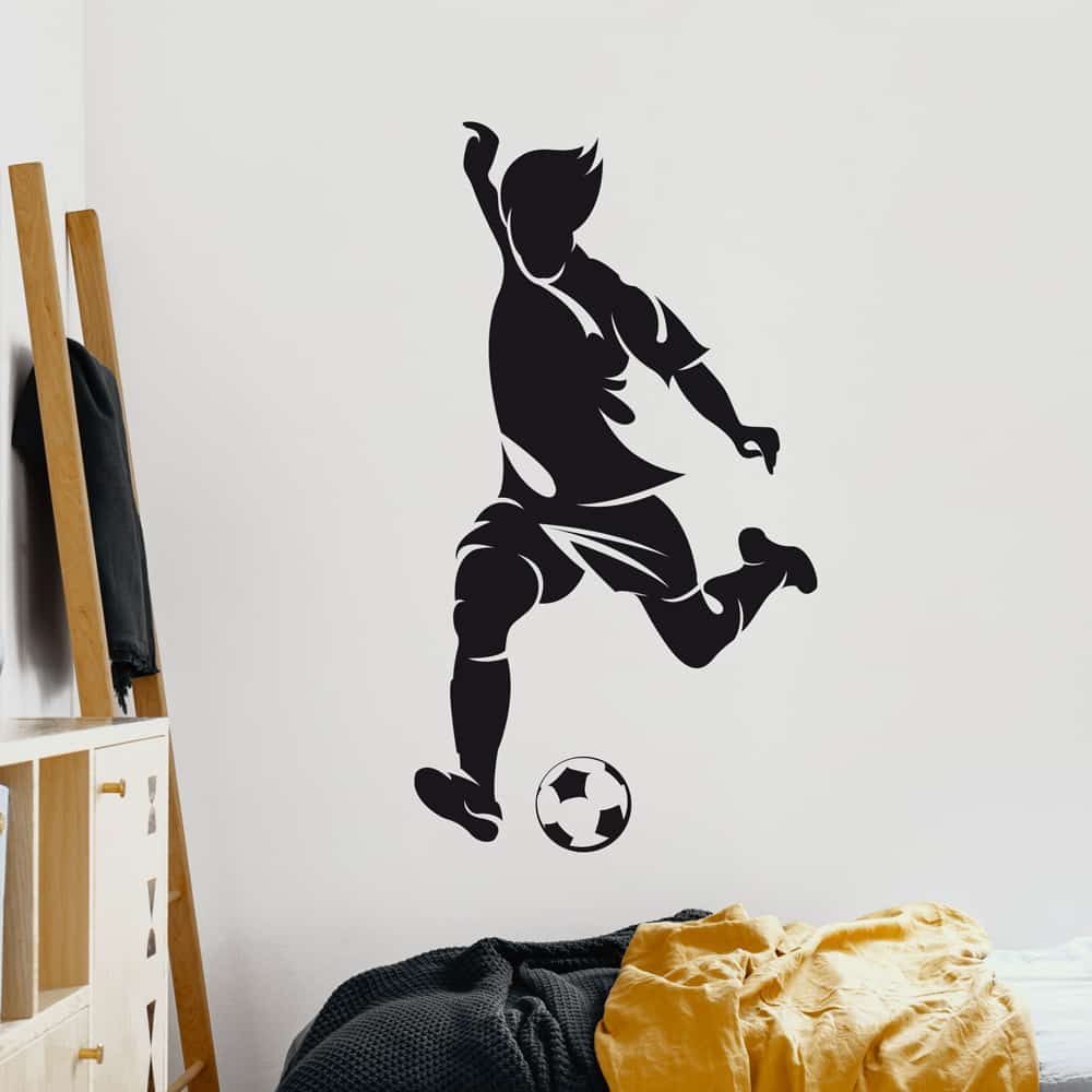 Footballeur2