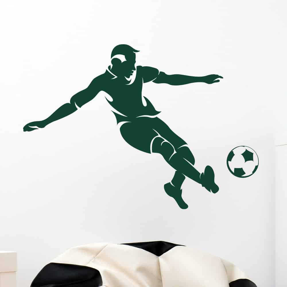 Footballeur3
