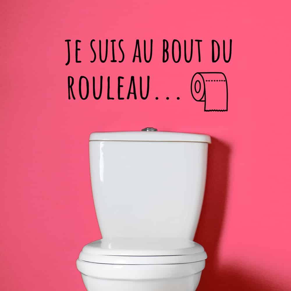 JeSuisAuBoutDuRouleau