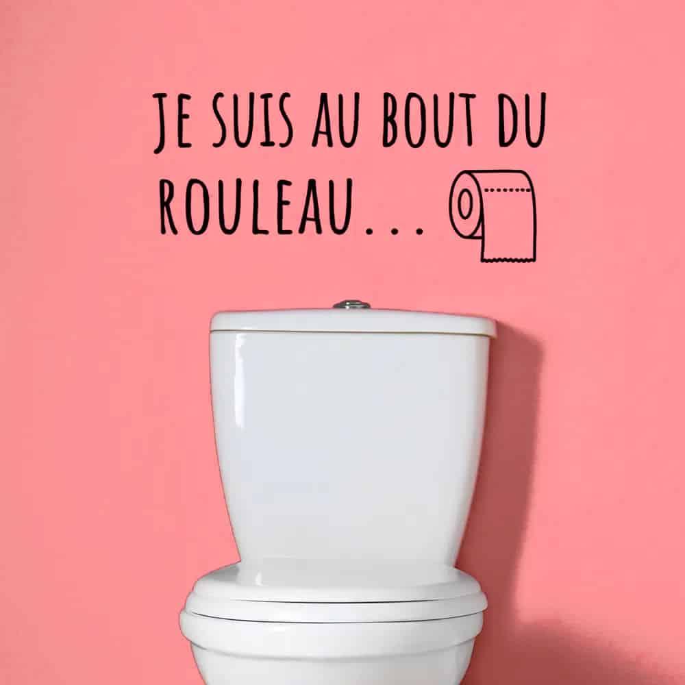 JeSuisAuBoutDuRouleau2